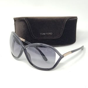 100% Auth Tom Ford Sunglasses